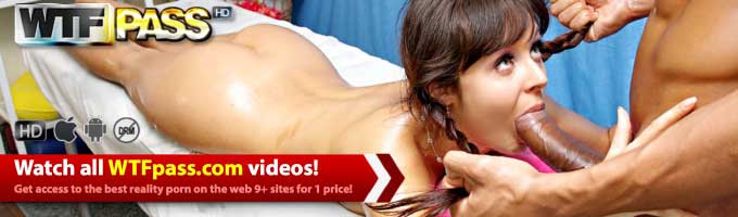 wtfpass movies with fantastic girls in hot videos