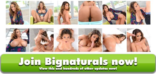 Big Naturals gallery