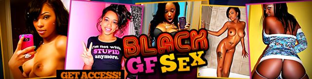BlackGfSex videos