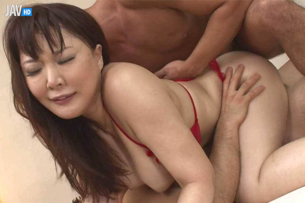 Jav HD photo gallery 3rd picture