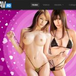 Jav HD photo gallery 5th picture