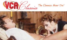 Vca Classics