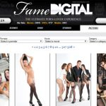 Fame Digital photo gallery 5th picture