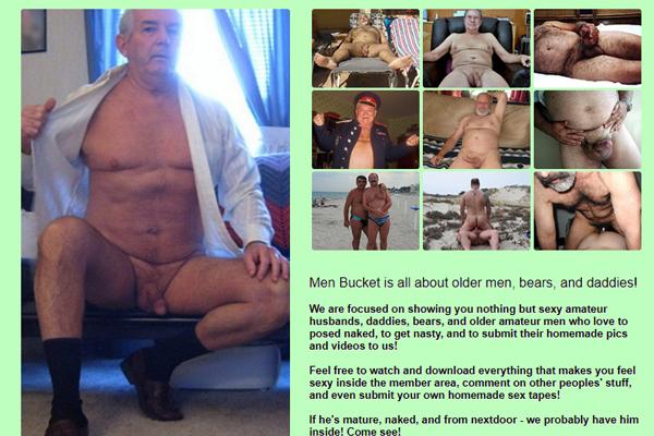 Good gay porn site for amateur sex videos