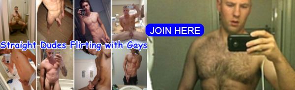 Join Watch Dudes to find straight guys in gay sex videos