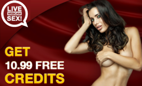 Best Live Cams Websites with Live Jasmin free credits to join the best pay porn sites with live sex shows