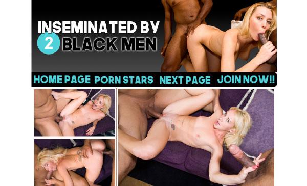 2 Black Men 4 Her