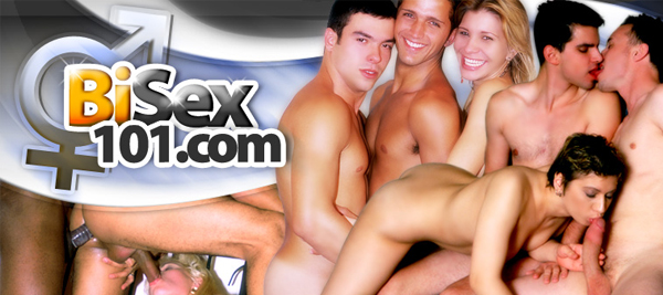 Nice gay porn site for bisexual xxx videos
