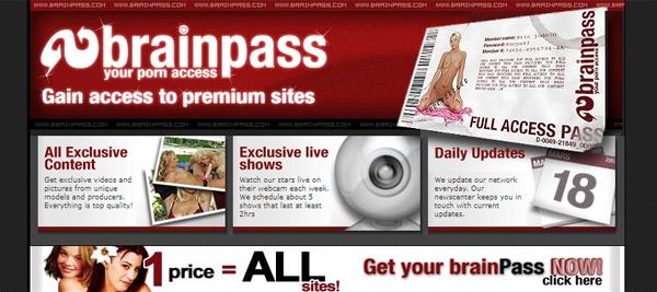 good pay porn site for HD xxx videos