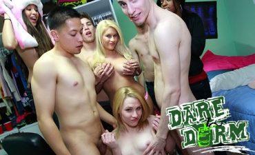 DareDorm Review