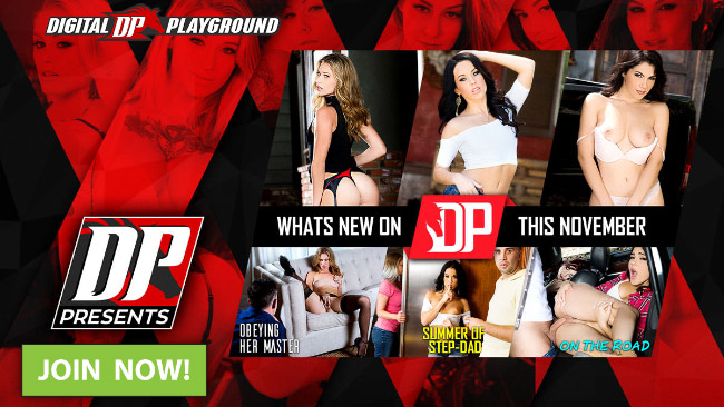 Digital Playground preview