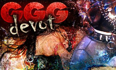 GGG Devot Review