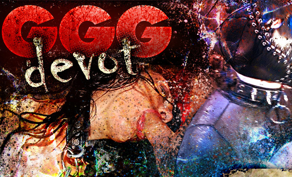 GGG Devot Review