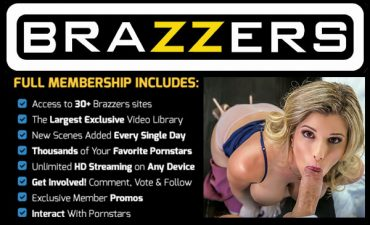 Brazzers Discount