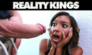 Reality Kings Discount