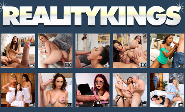RealityKings Review 2017