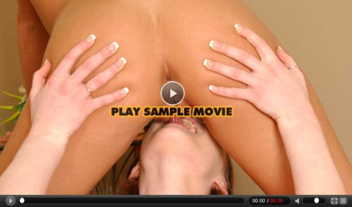 Free teenporn video