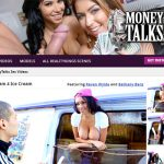 Money Talks photo gallery 5th picture