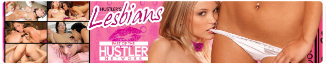 free preview of Hustler Lesbians
