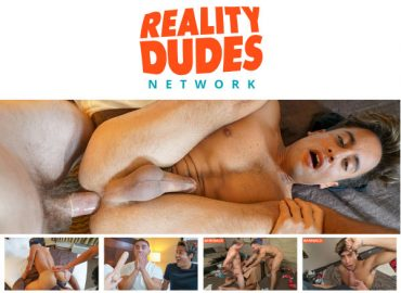 Reality Dudes Network Review
