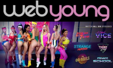 WebYoung Review