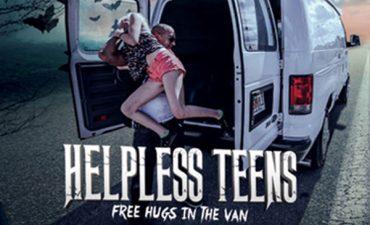 HelplessTeens Review