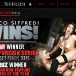 Rocco Siffredi photo gallery 4th picture