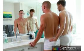 Gay Room