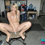 YourGirlfriends photo gallery 2nd picture