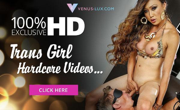 Venus Lux
