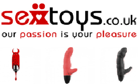 SexToys