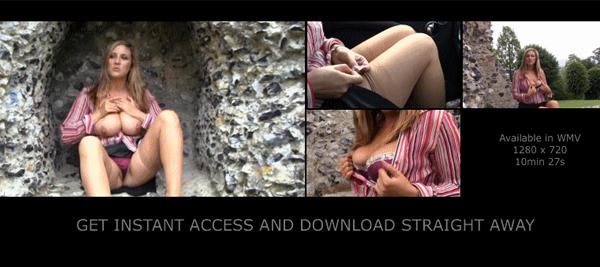 Nice porn site for public xxx videos.