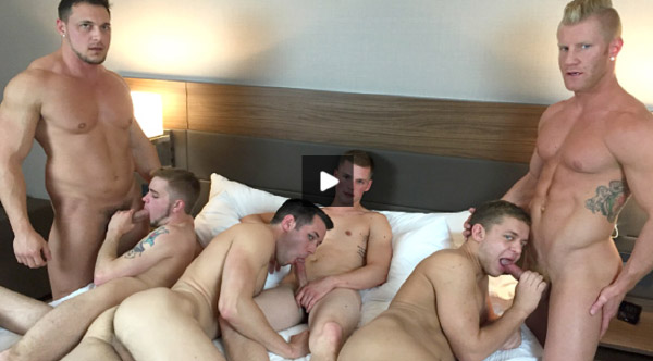 free video on Dads Fuck Lads