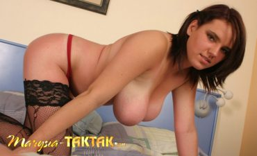 Marysia TakTak Review