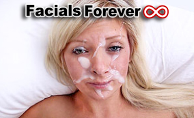 Facial Porn [ANTHOLOGY] - Facial Porn Sites From A to Z
