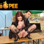 Pure Pee photo gallery 3rd picture