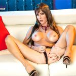 Jessica Jaymes XXX photo gallery 3rd picture