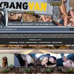 My Bang Van photo gallery 3rd picture