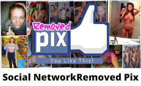 Removed Pix
