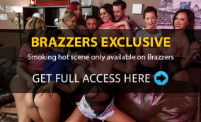 Brazzers live cams