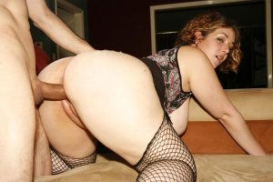 One of the best pay porn sites for big butts and teachers sex