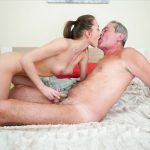 Cumming Matures picture 3