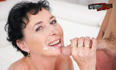 Cumming Matures Review