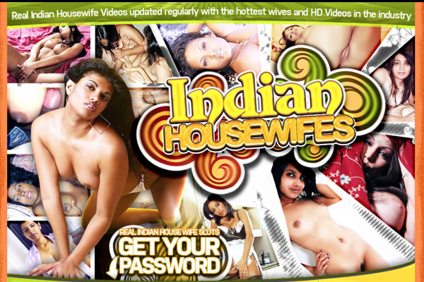 Indian Housewifes picture 4