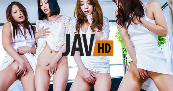 JAV HD on the top 10