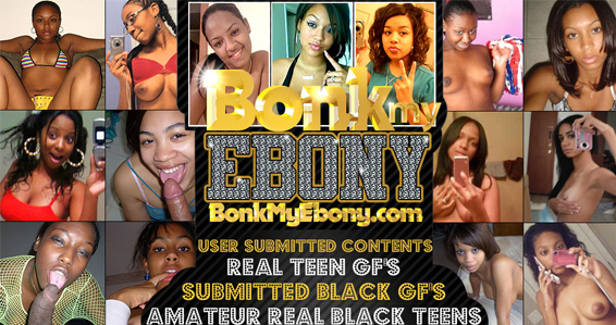 best ebony porn website for amateur black girls