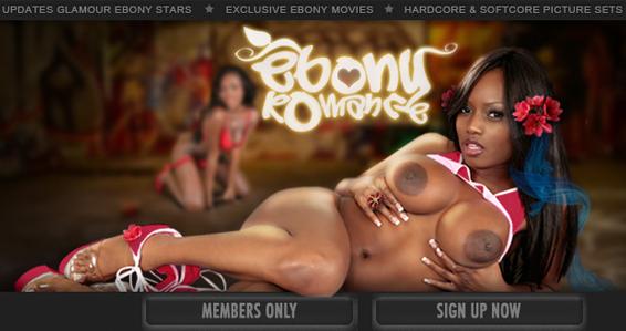 nice bbc porn site for sexy ebony girls