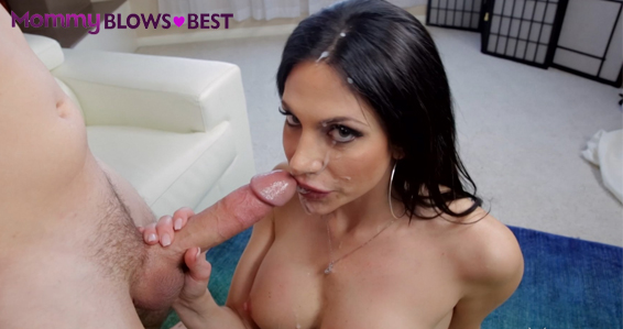 great blowjob adult site for sexy milfs