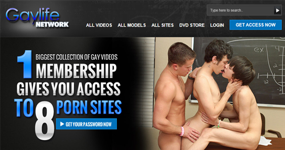 excellent gay porn site with tons of hd sex videos