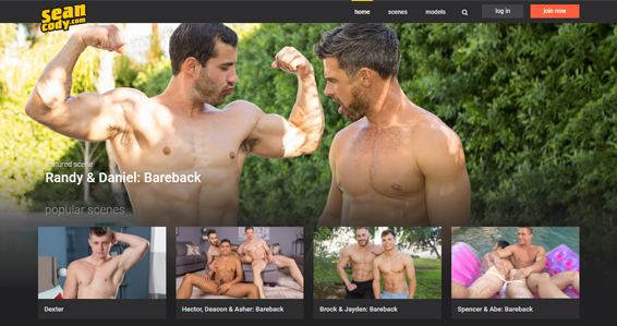 amazing gay porn site for fresh boys in hard sex scenes